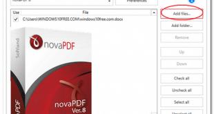 02 novaPDF Lite 8 Cover 3