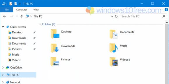 3d Object Folder Removed
