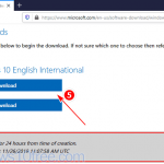 Download Windows 10 Iso From Microsoft 03