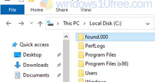 Found.000 Folder Featured