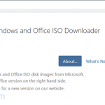 Windows ISO Downloader HeiDoc 01